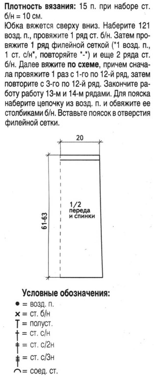 Дизайн ногтей листочки фото